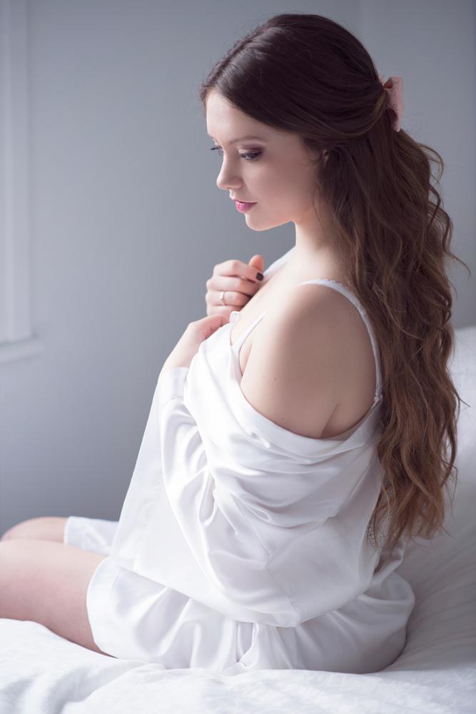 Marie-Eve_morin_04.jpg