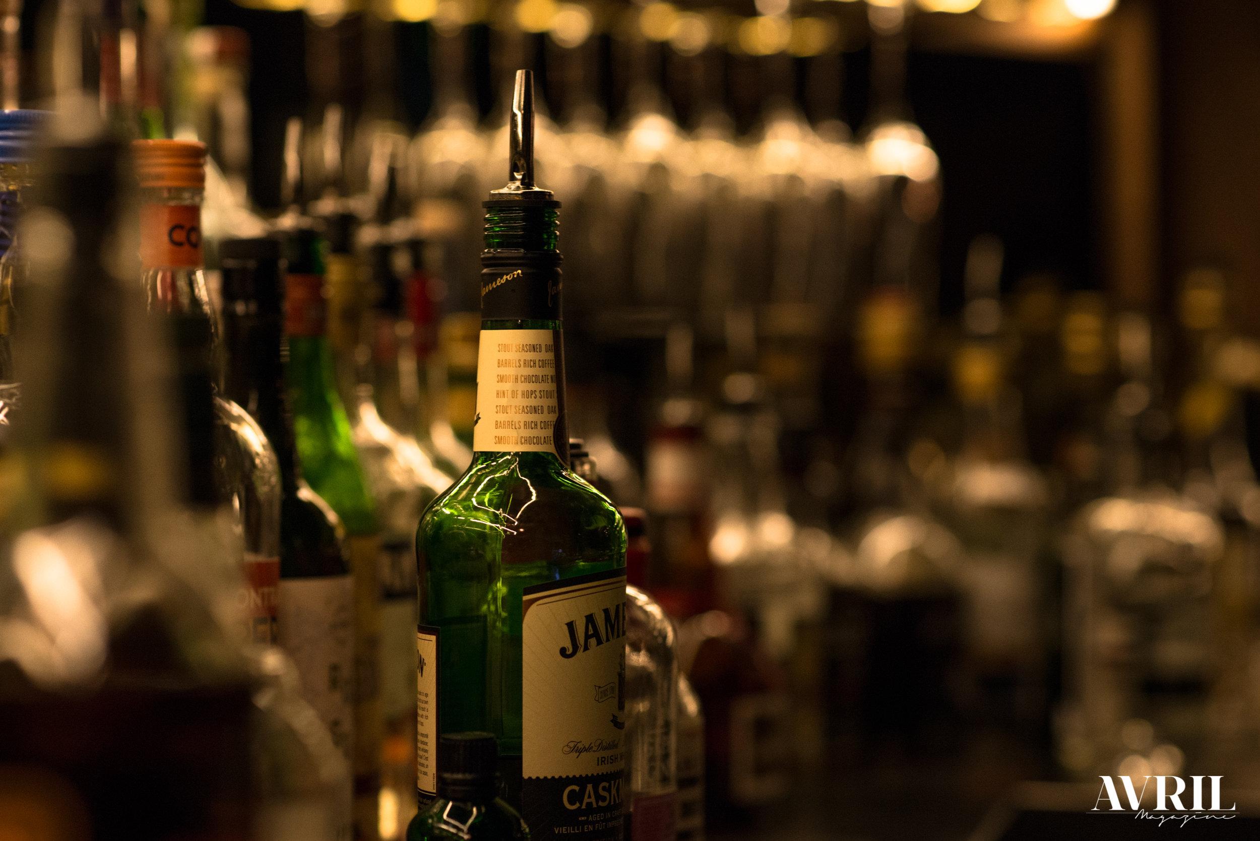 Bar_Le_Royal_par_AvrilFranco_01.jpg