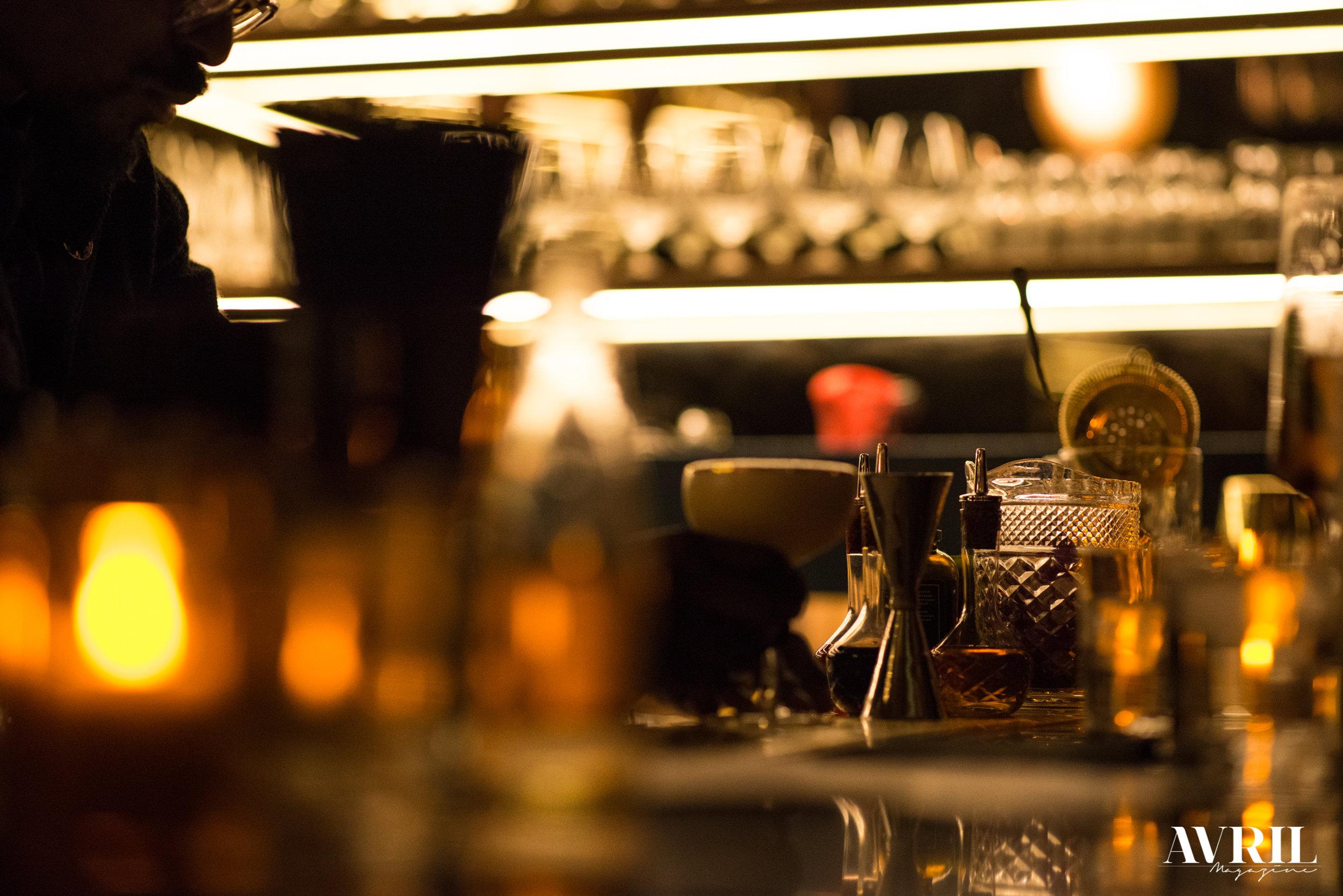 Bar_Le_Royal_par_AvrilFranco_05.jpg