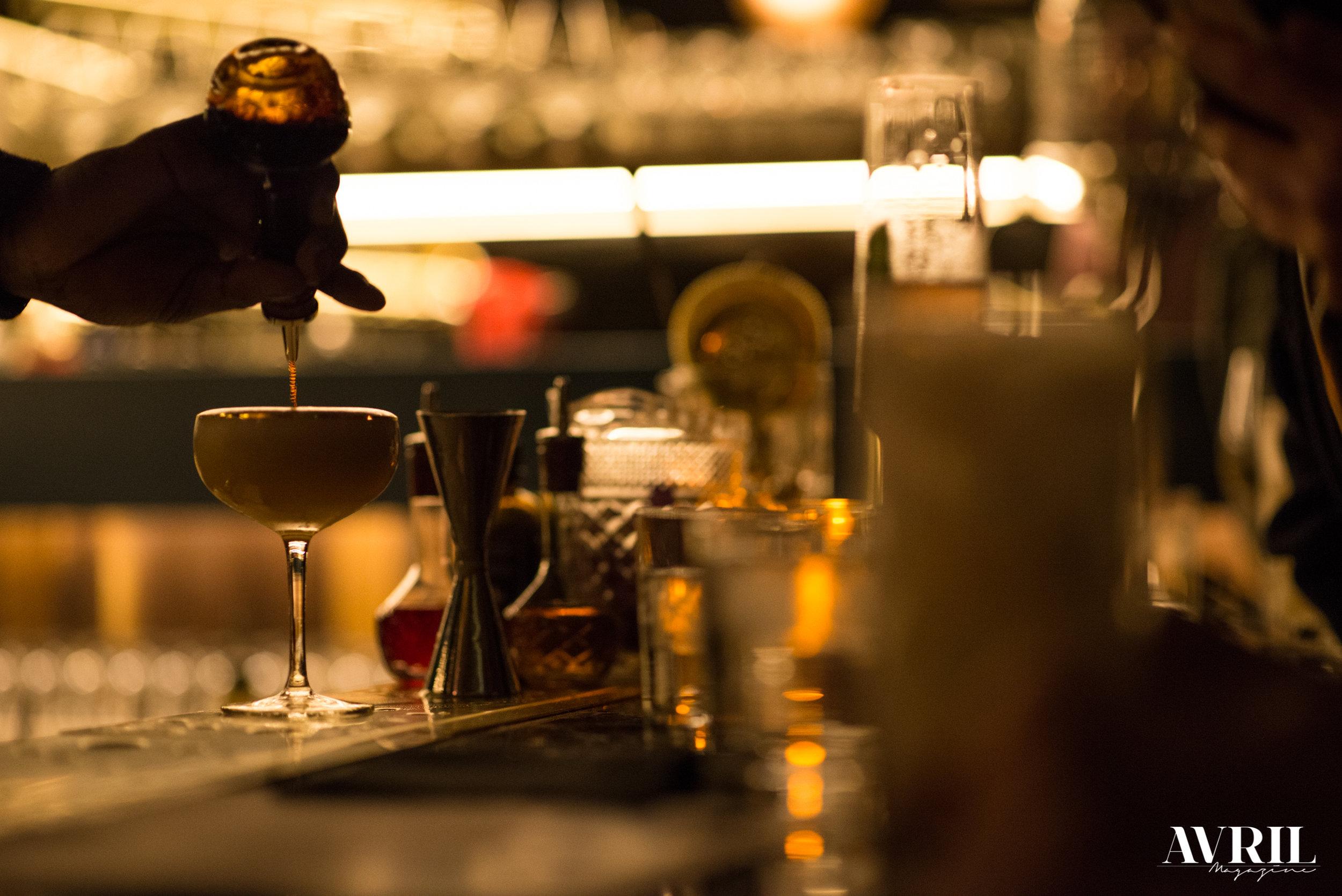 Bar_Le_Royal_par_AvrilFranco_06.jpg