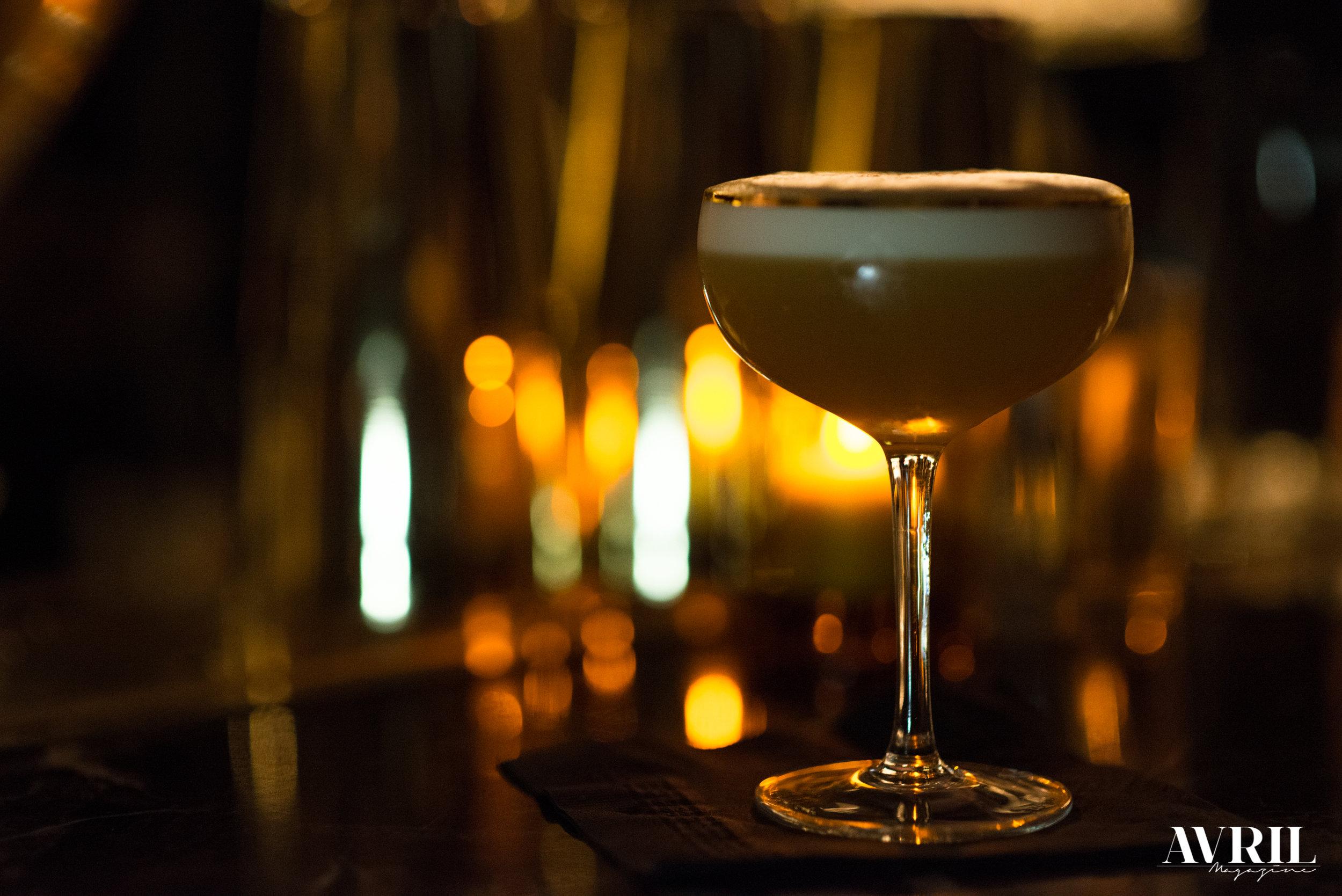 Bar_Le_Royal_par_AvrilFranco_08.jpg
