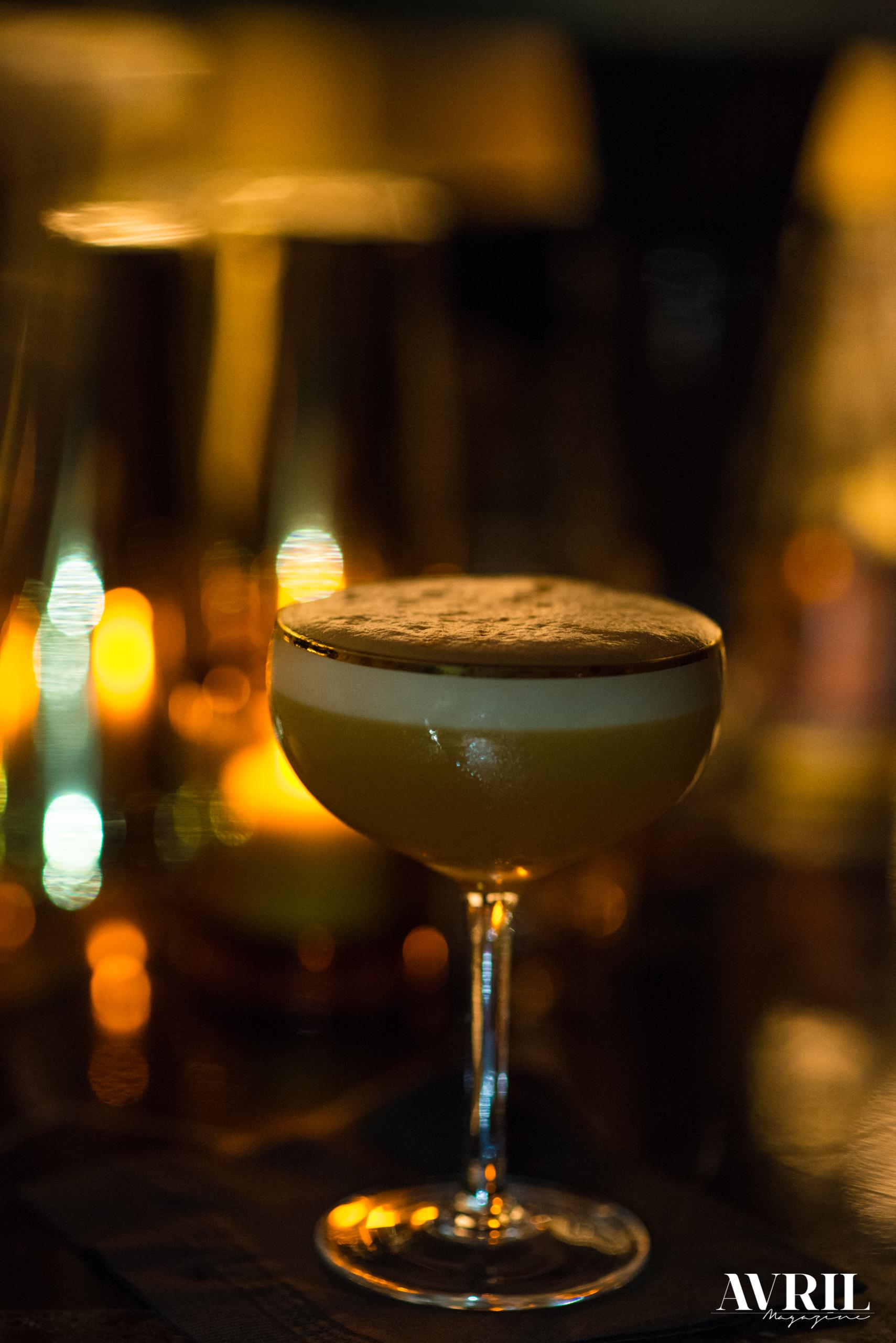 Bar_Le_Royal_par_AvrilFranco_07.jpg