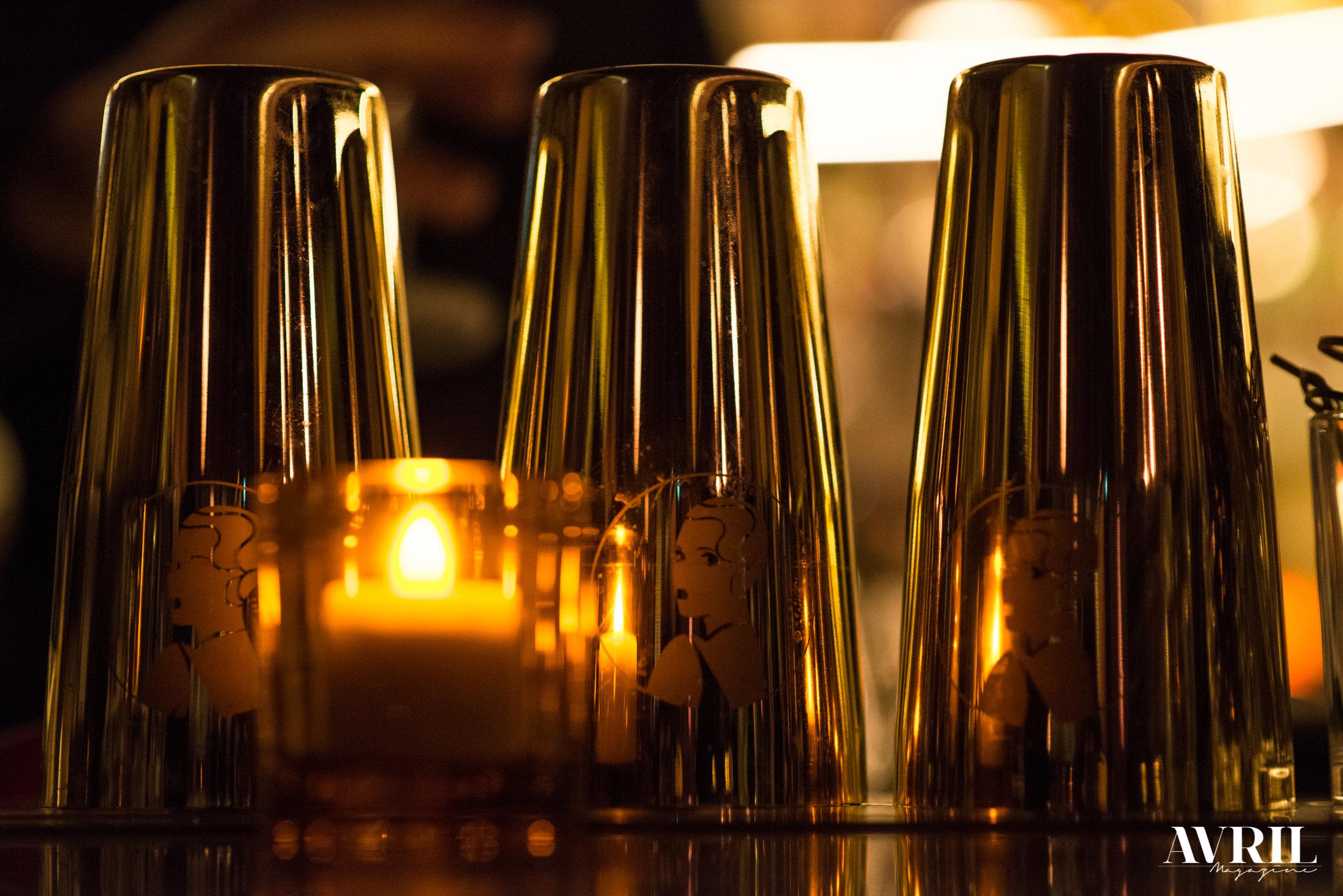 Bar_Le_Royal_par_AvrilFranco_12.jpg