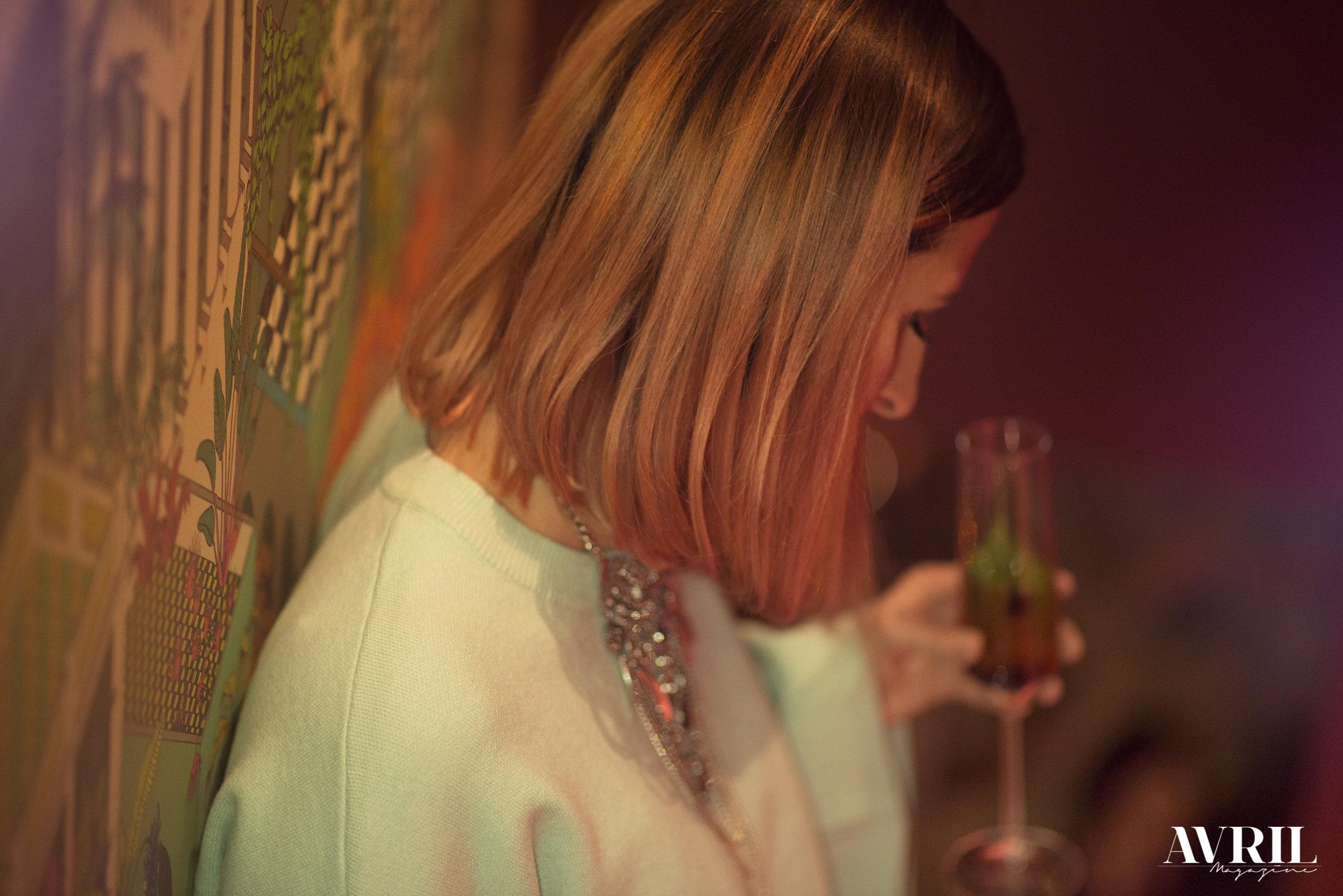 Bar_Le_Royal_par_AvrilFranco_15.jpg