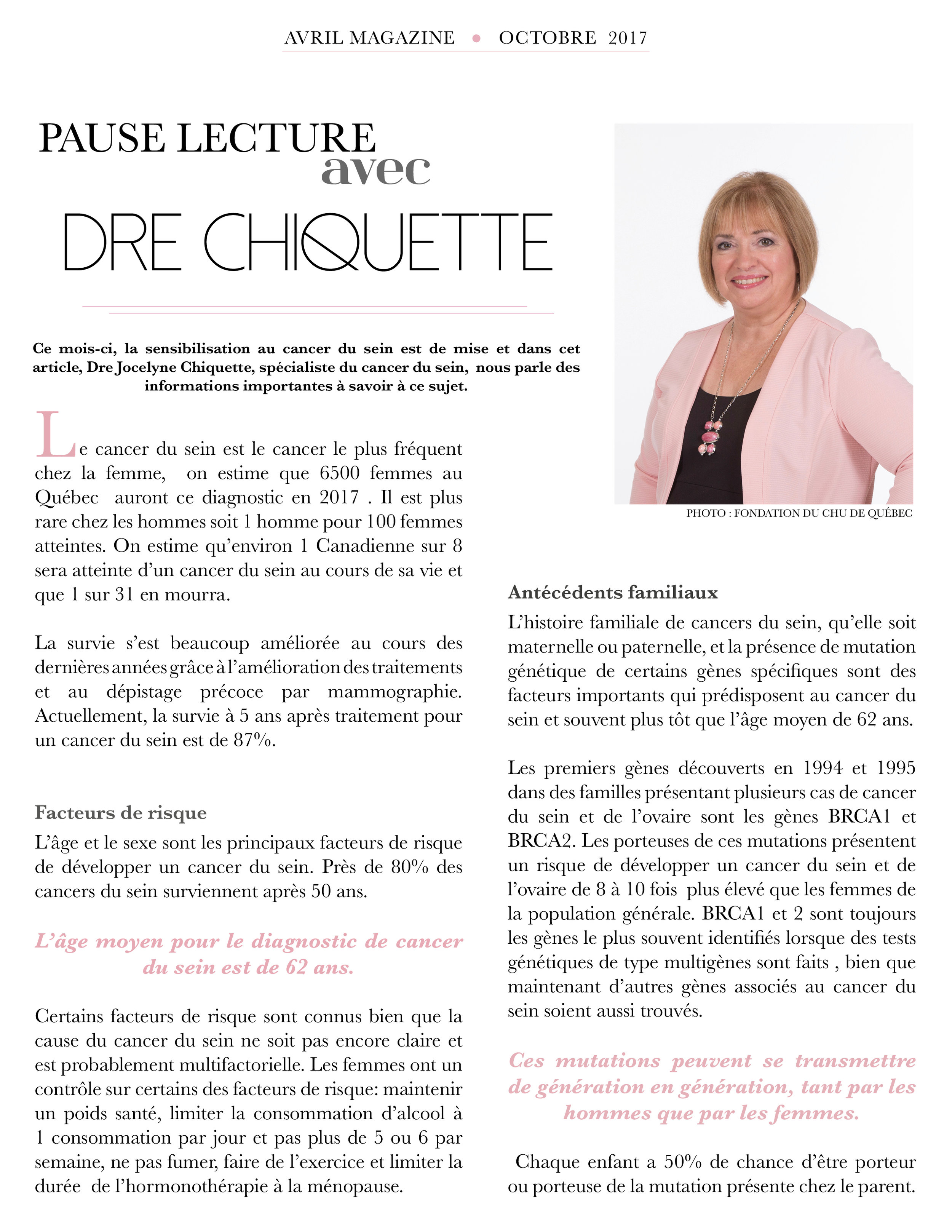 Article-Jocelyne-chiquette.jpg