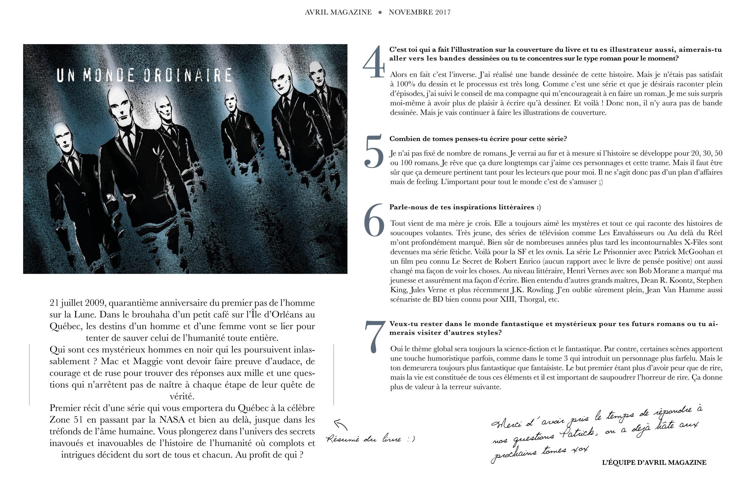 chronique-livre-papa2.jpg