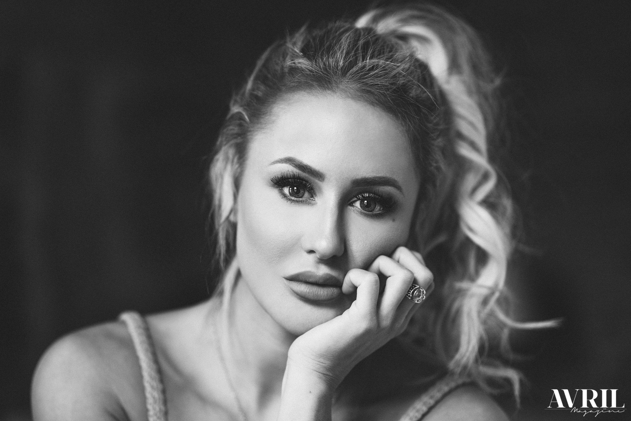 Elodie-par-AvrilFranco_11.jpg