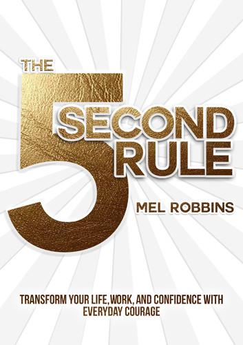 the-5-second-rule.jpg