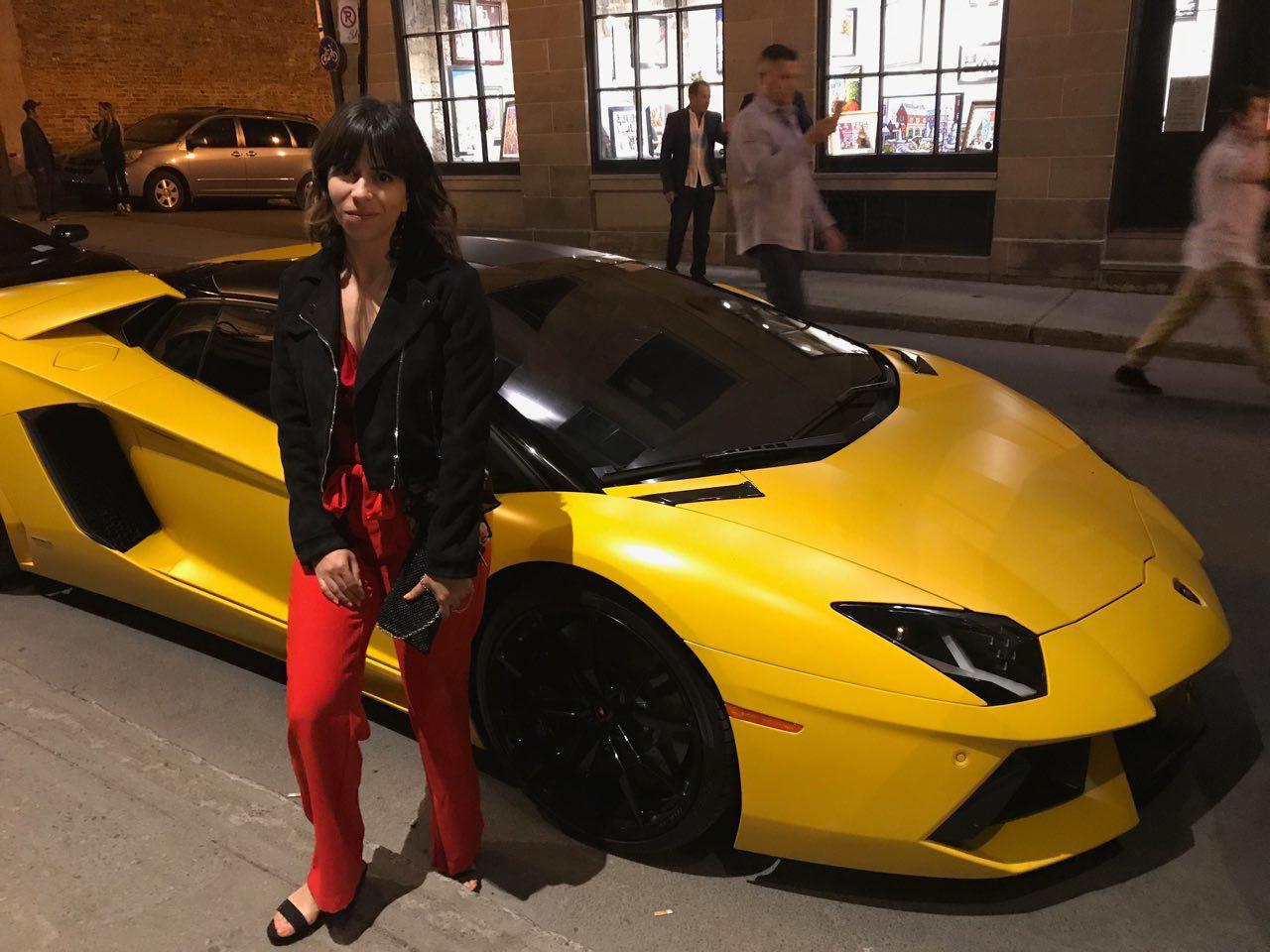 Justine_Lamborghini