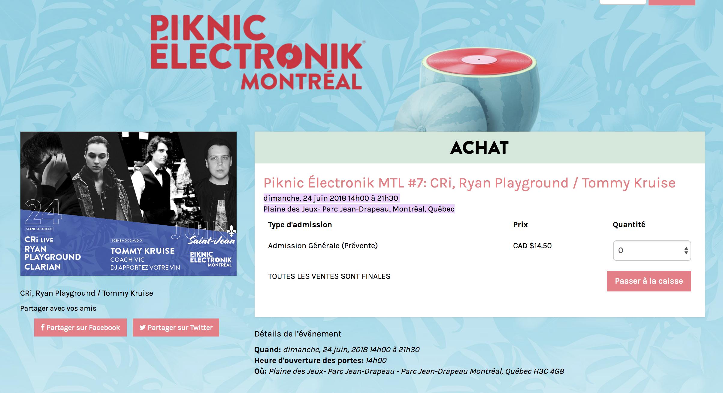 Piknic Electronik.png