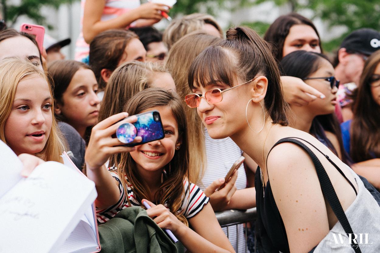 JustePourAdos_AvrilMagazine_33.jpg