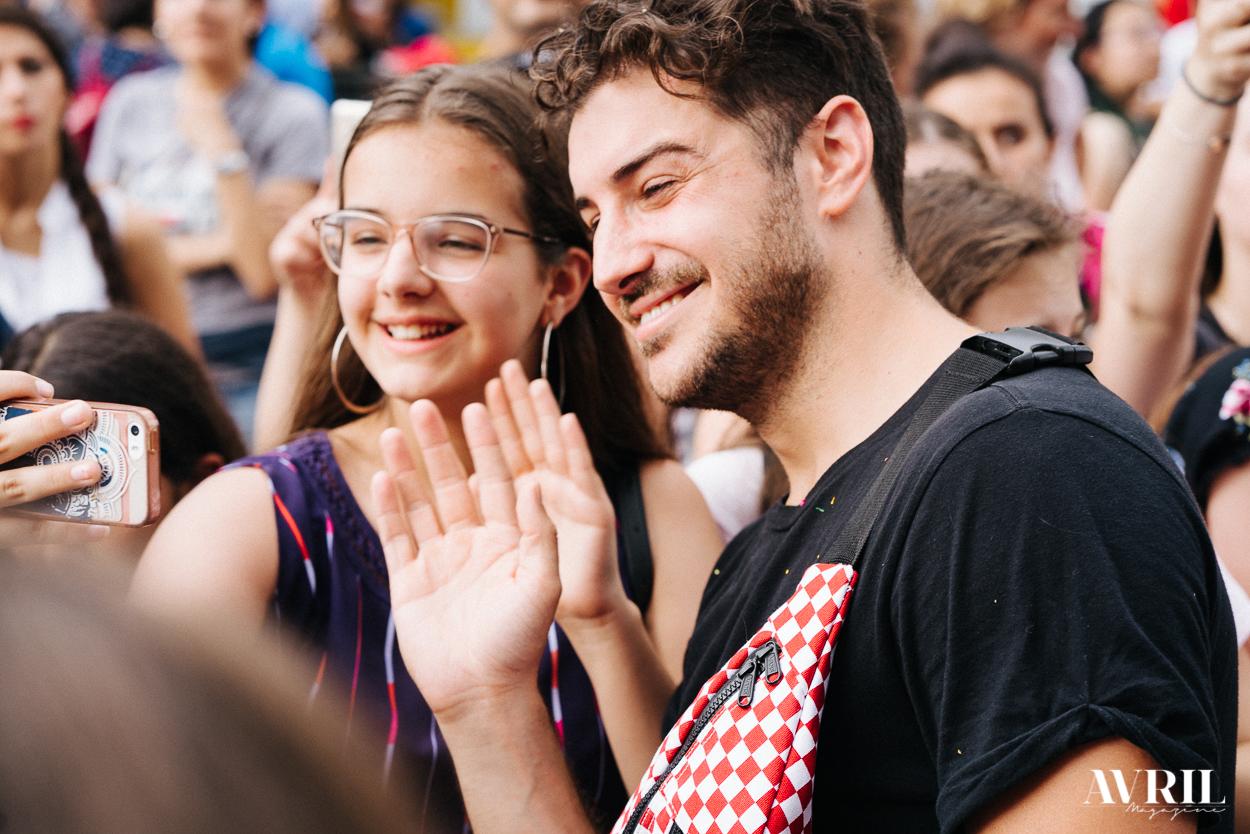 JustePourAdos_AvrilMagazine_45.jpg