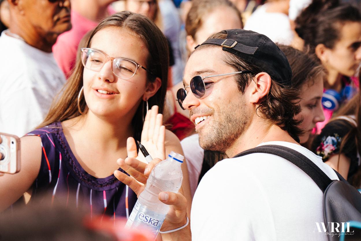 JustePourAdos_AvrilMagazine_56.jpg