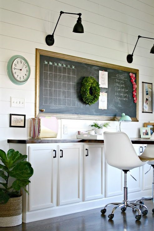 Source : TDC – Thrifty Decor Chick  https://www.thriftydecorchick.com/