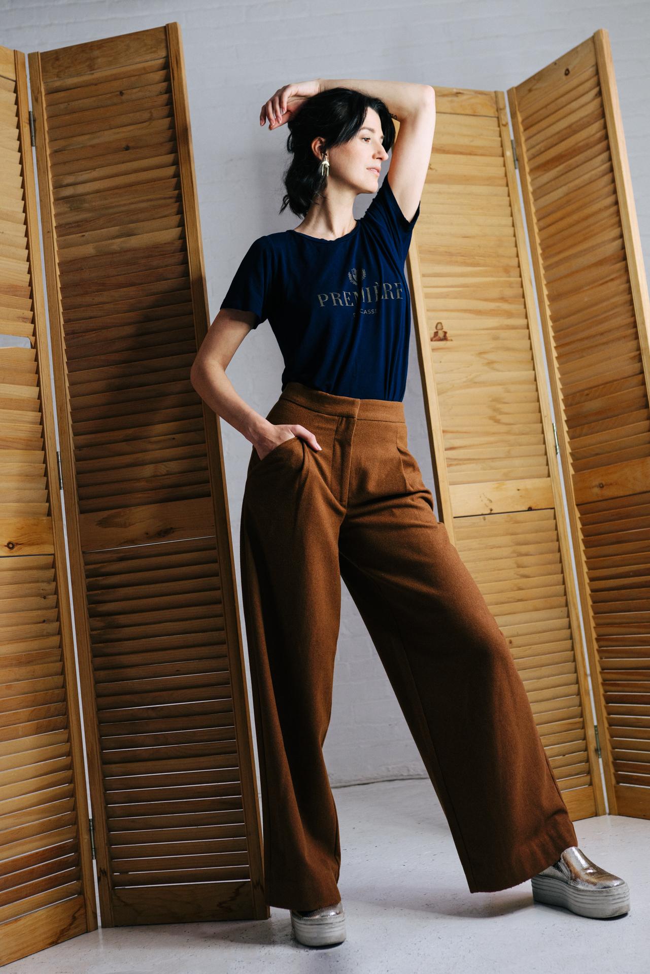 StephanieBedard_par_AvrilFrancoPhotographe_05.jpg