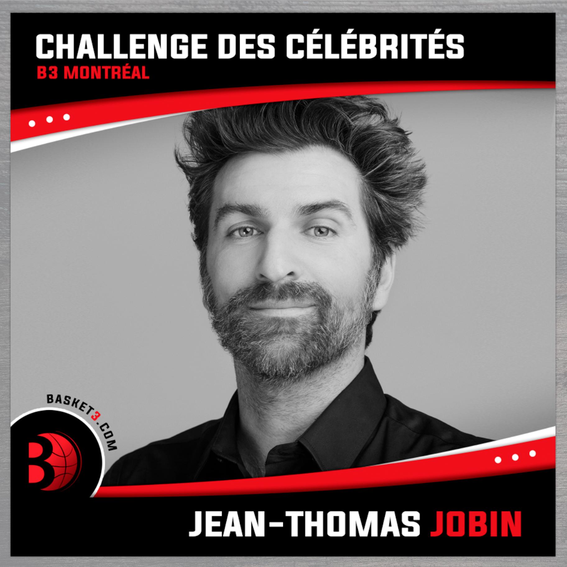 Jean-Thomas Jobin.png