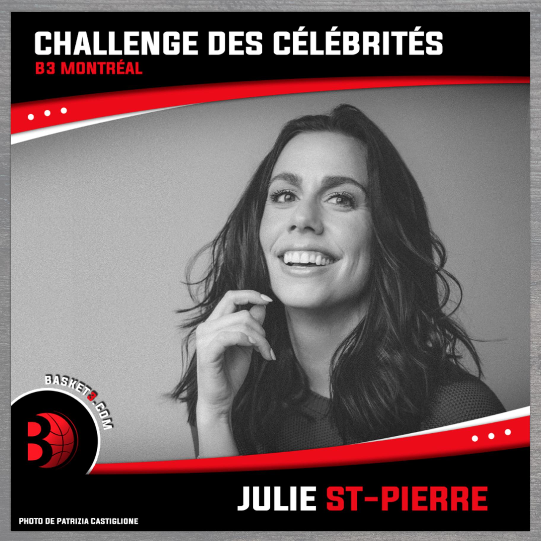 Julie St-Pierre.png