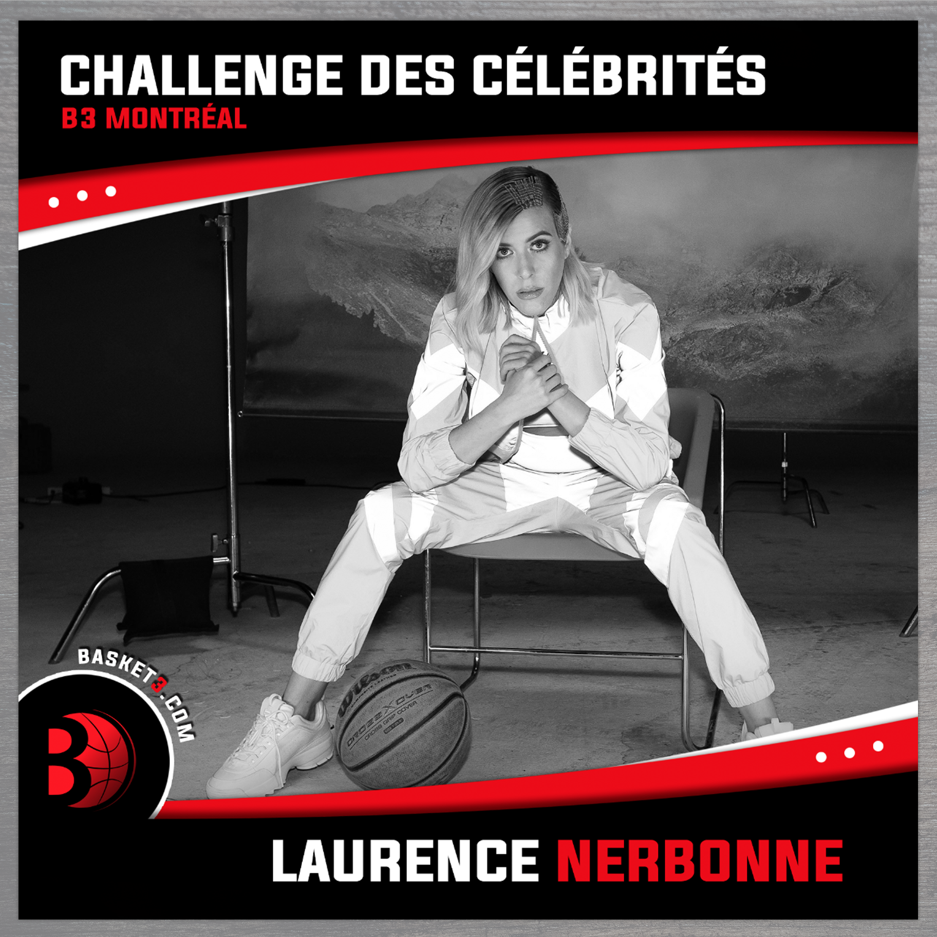 Laurence Nerbonne.png