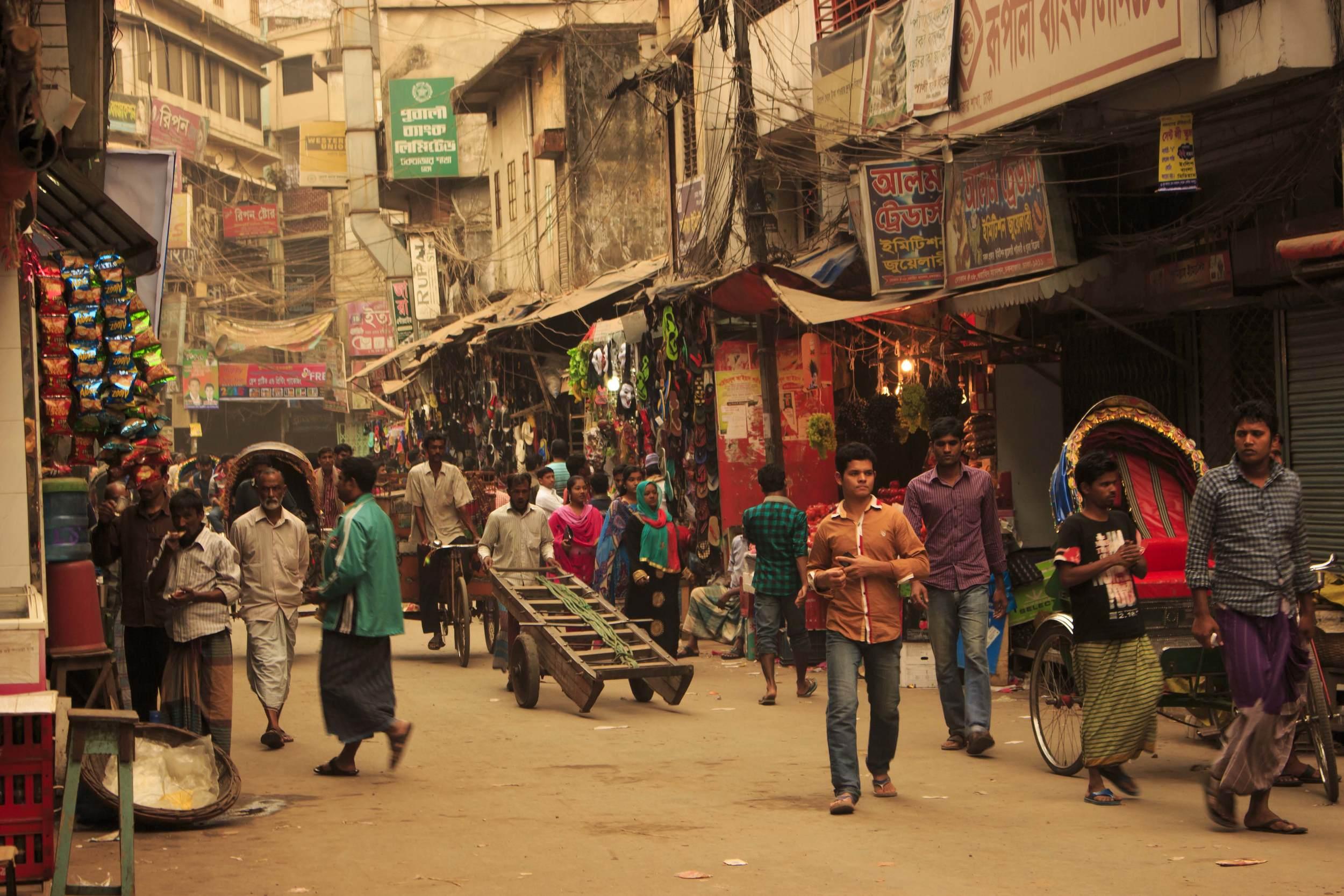 rickshaw5_5.jpg
