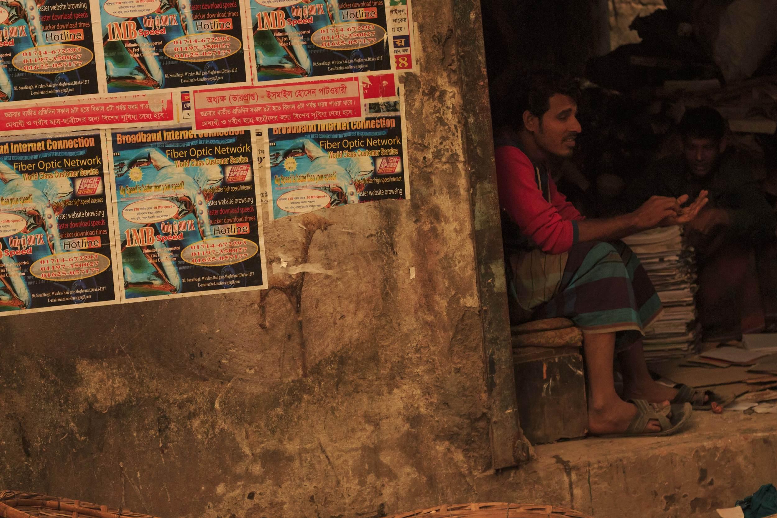 rickshaw12.jpg