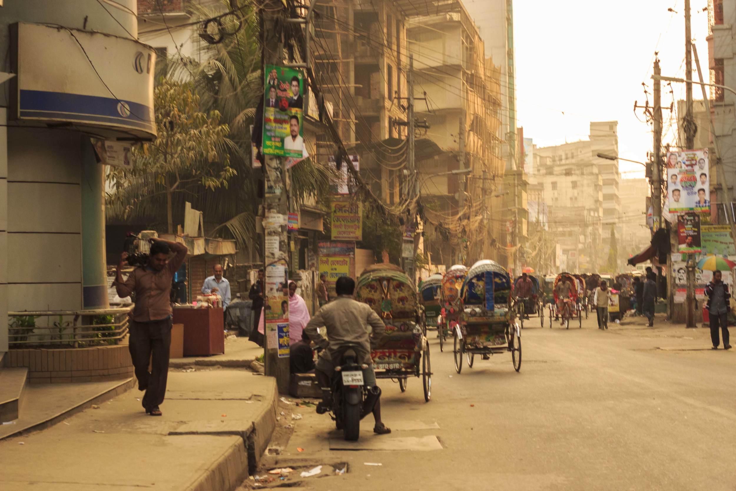 rickshaw15_1.jpg