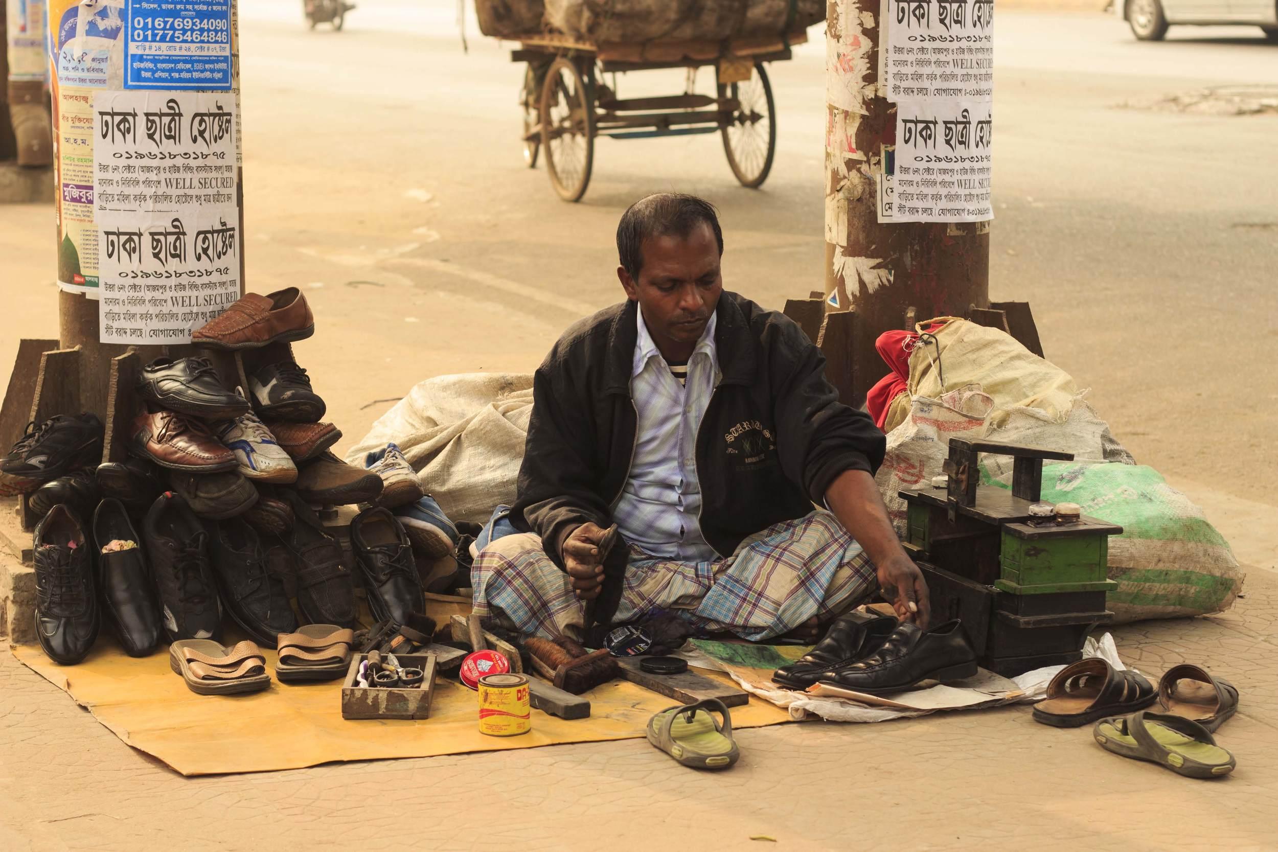 bazaar15.jpg