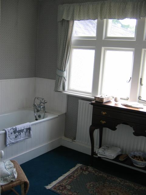 Blue Room Bathroom.jpg