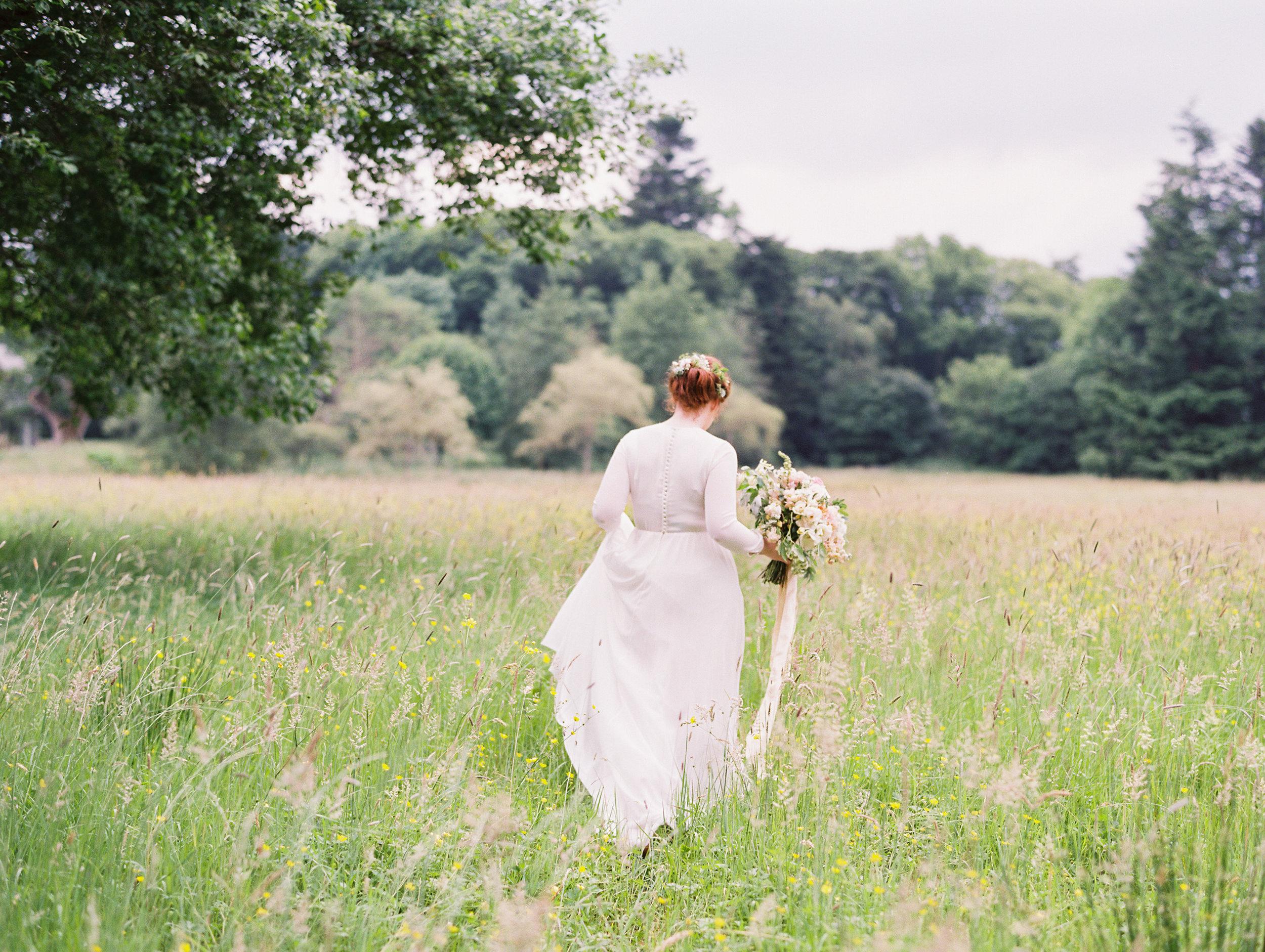 As_Ever_Photography_Secret_Garden-128.jpg