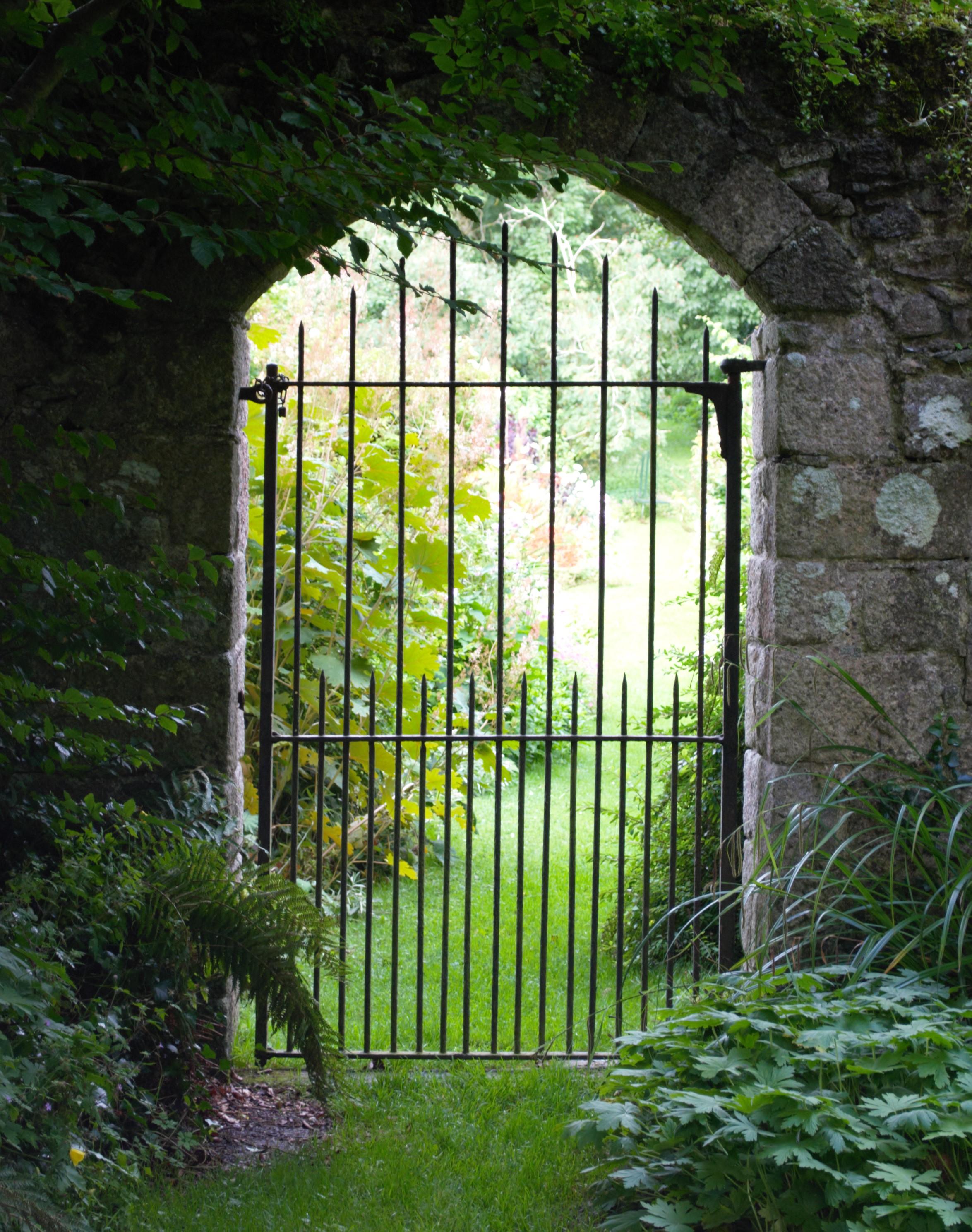 Walled Garden Gate.jpg