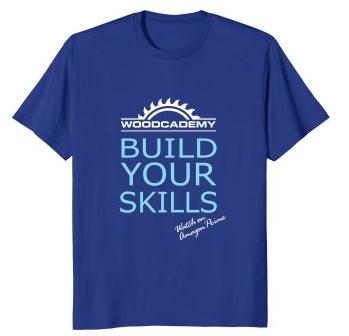 BuildYourSkillsT-Shirt.png