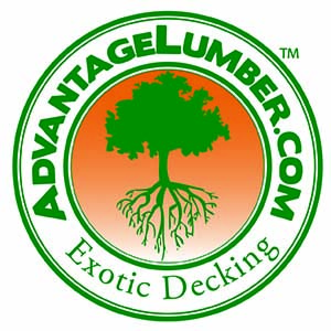 Advantage Lumber and Trims