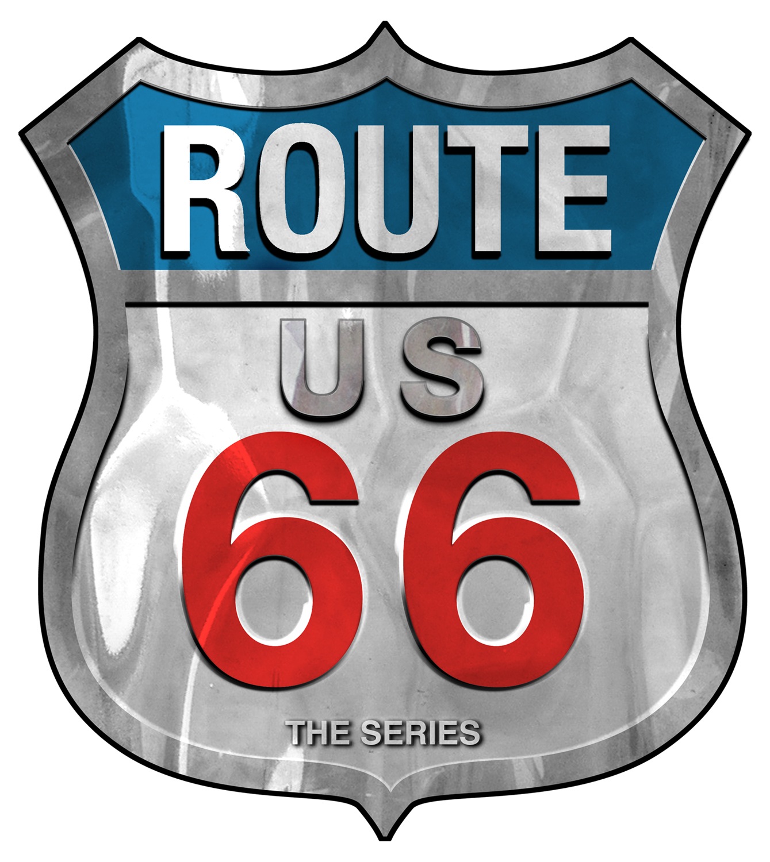 Route66Logo.COLOR.jpg