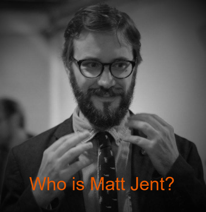 """Two Truths And A Lie with Matthew Jent...   1. I have visited every state in the continental United States.   2. I learned how to ride a bike at age 23.   3. I live on a farm.    Which """"fact"""" is actually a lie? The answer will be posted on Thursday, but in the meantime... give your best answer!"""