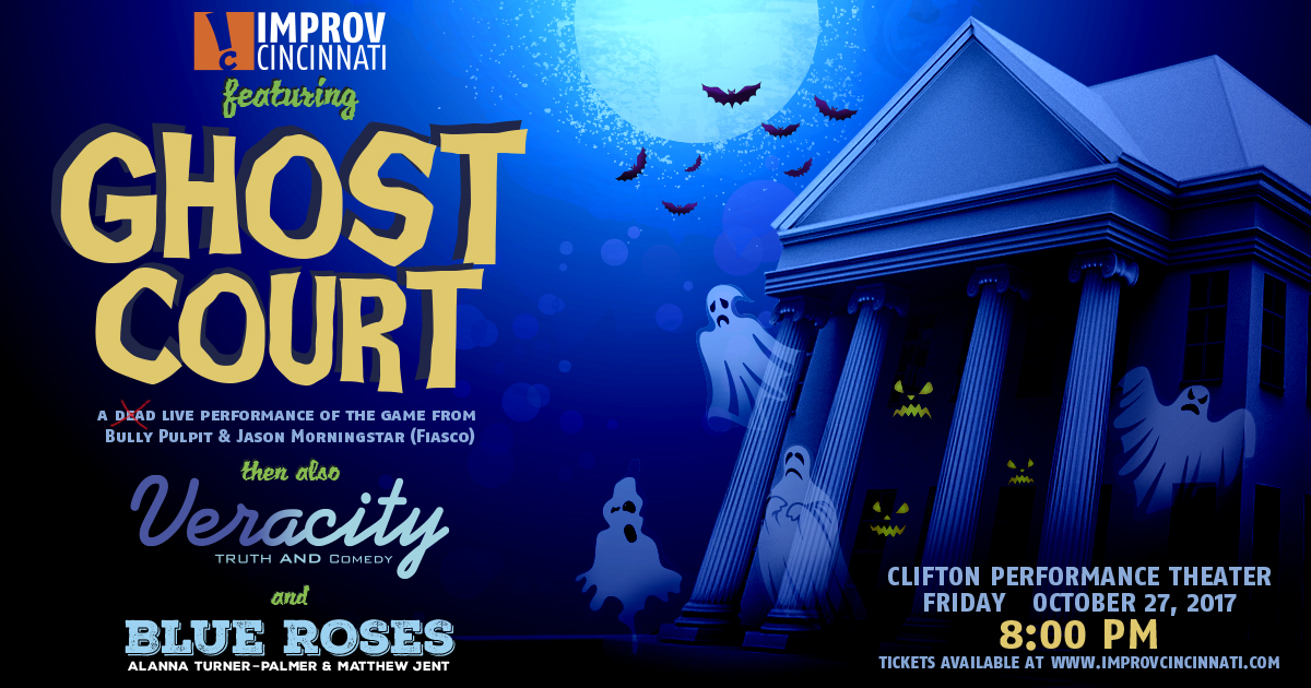 GHOST.COURT.FB.AD.jpg