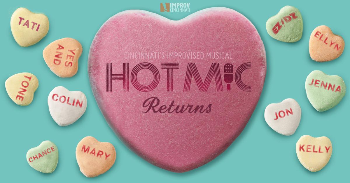 HOTMIC.Feb17.jpg