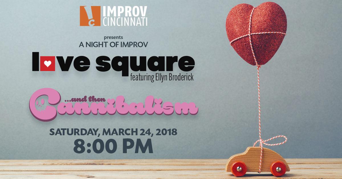 FB.ad.Love.Square.Mar.24.jpg