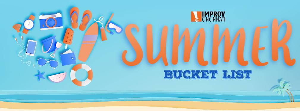 summer.bucket.jpg