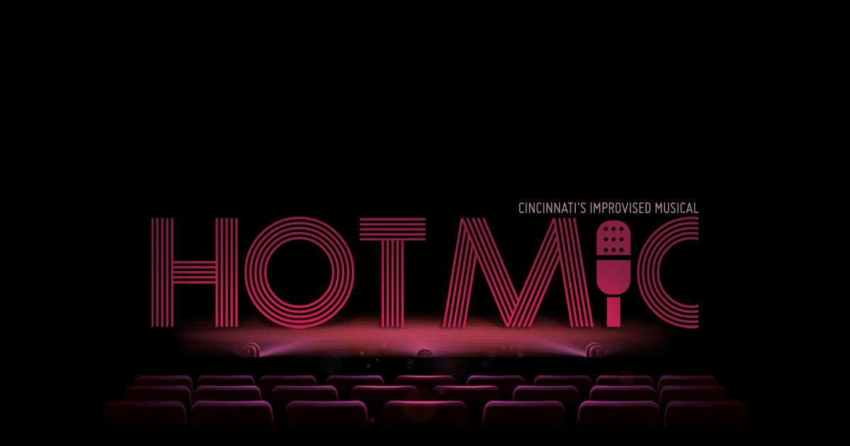 blank.hot.mic.ad.jpg