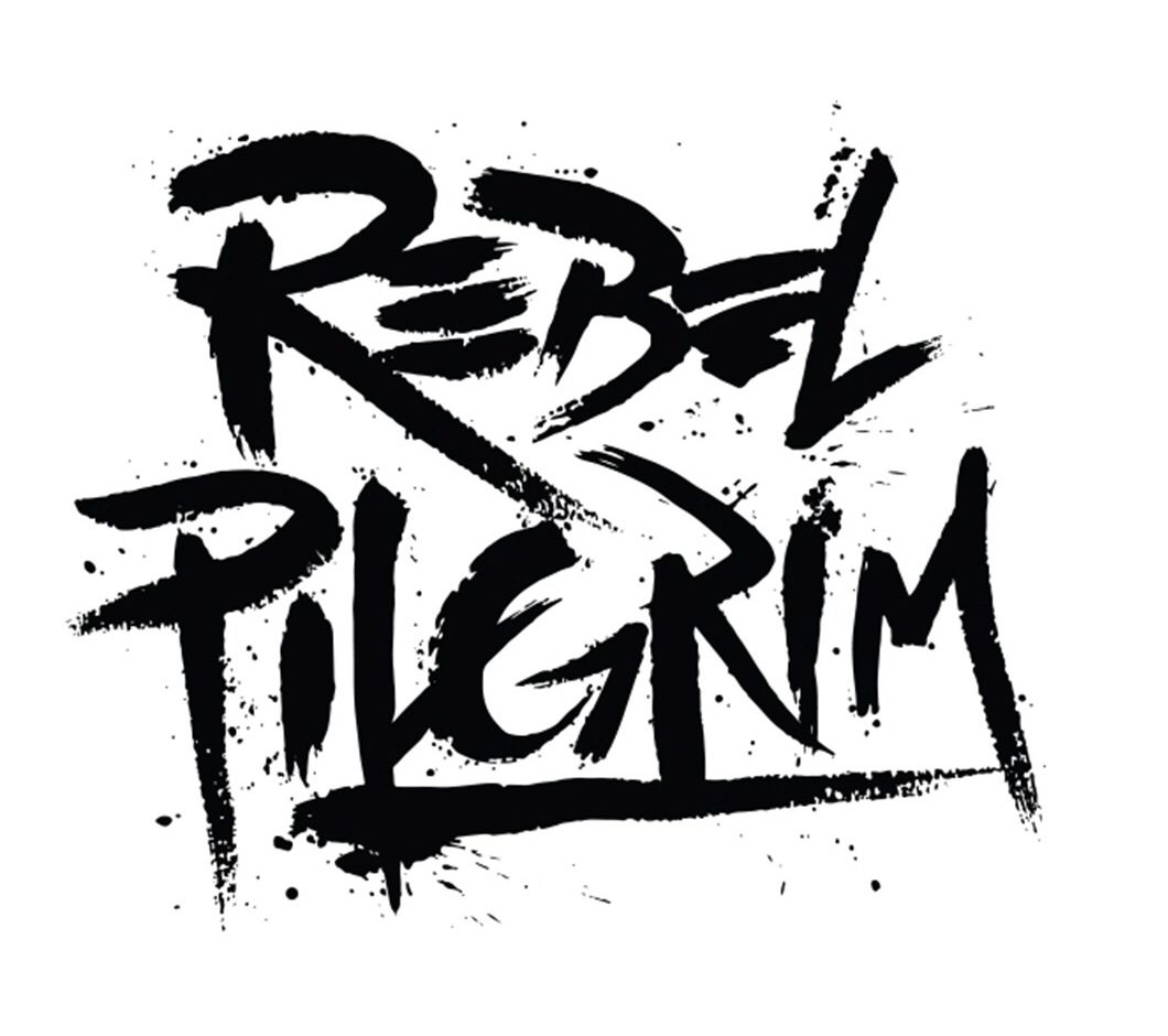Rebel-Pilgrim-e1526956966855.jpg