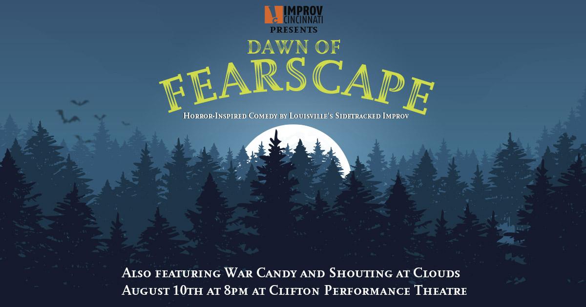 fearscape.jpg