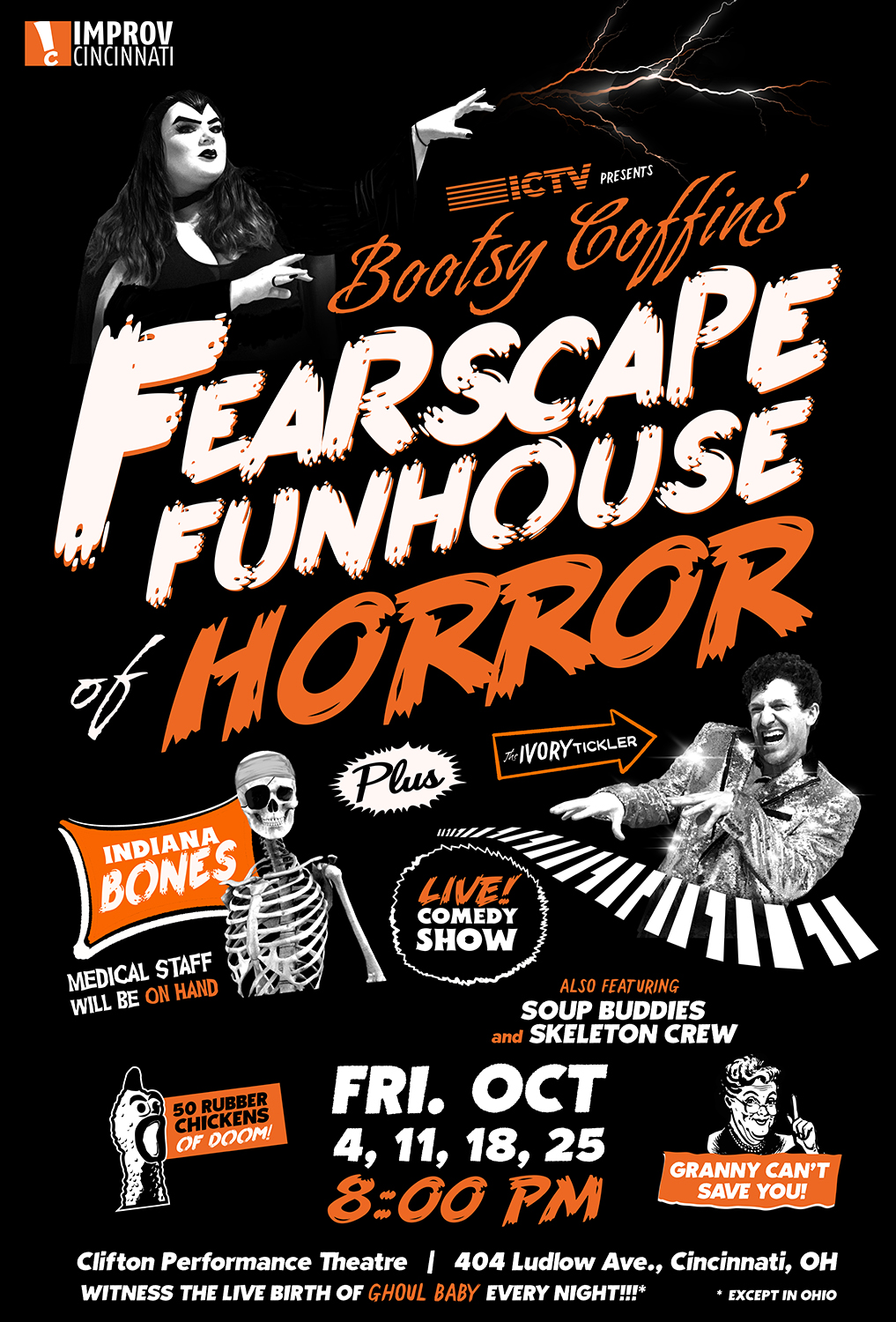 FEARSCAPE.POSTER.BIG.jpg