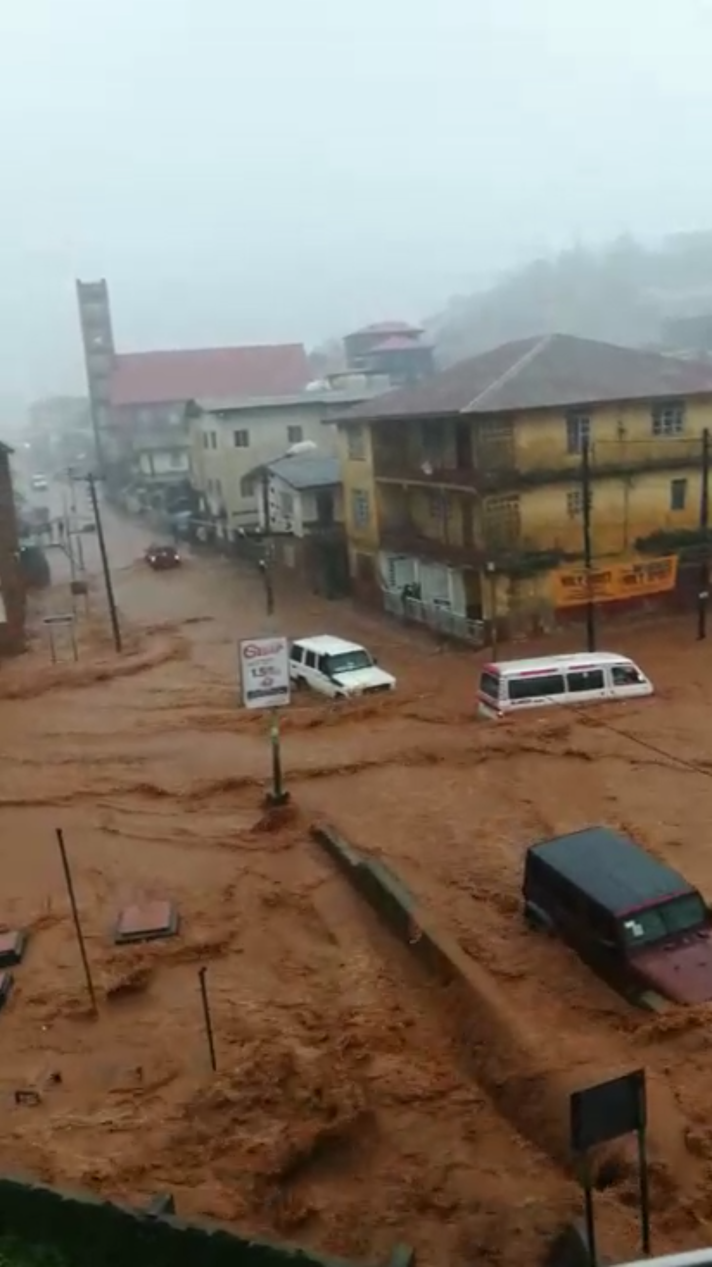 Extra-Mile-Flooding-2019.png