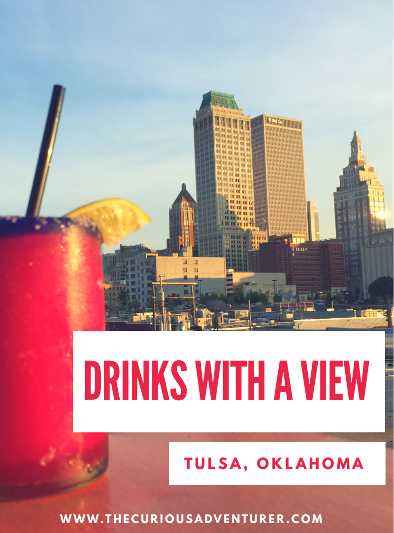 www.thecuriousadventurer.com/blog/drinks-with-a-view-in-tulsa