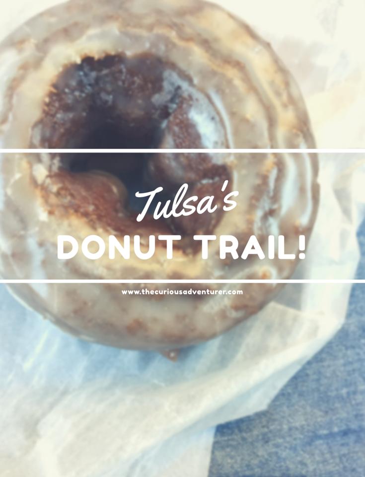 www.thecuriousadventurer.com/blog/tulsa-donut-crawl