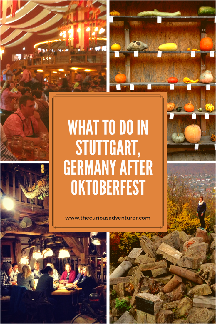 www.thecuriousadventurer.com/blog/what-to-do-in-stuttgart-germany-other-than-oktoberfest