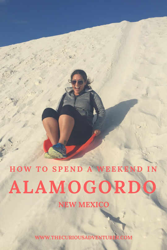 www.thecuriousadventurer.com/blog/weekend-in-alamogordo
