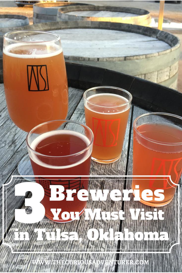 www.thecuriousadventurer.com/blog/breweries-in-tulsa