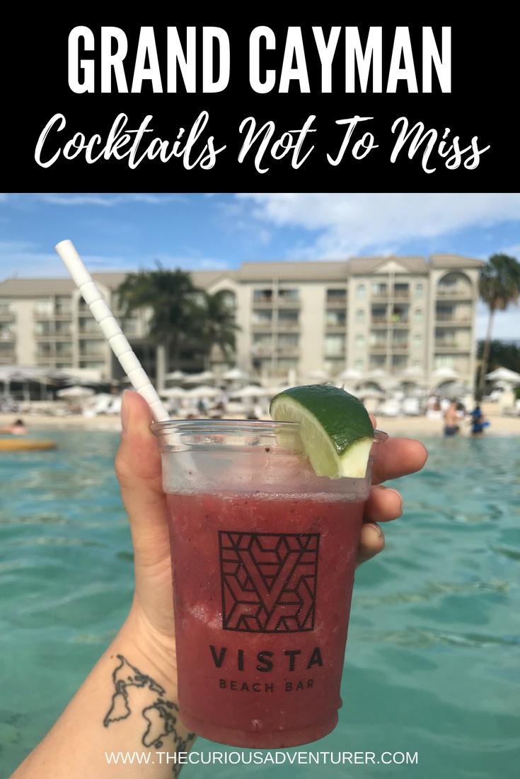 www.thecuriousadventurer.com/blog/grand-cayman-cocktails