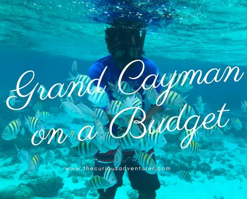 www.thecuriousadventurer.com/blog/grand-cayman-on-a-budget