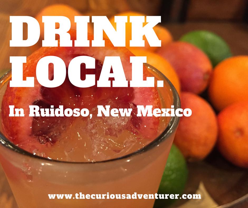 www.thecuriousadventurer.com/blog/drink-local-ruidoso-newmexico